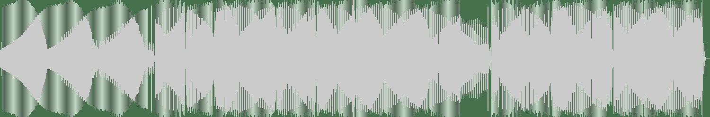 Truncate, Chambray - Trax 4 The Club (Original Mix) [FIGURE JAMS] Waveform