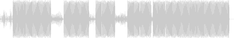 Boxwork - Pepper Stalk (Original Mix) [WNCL Recordings] Waveform