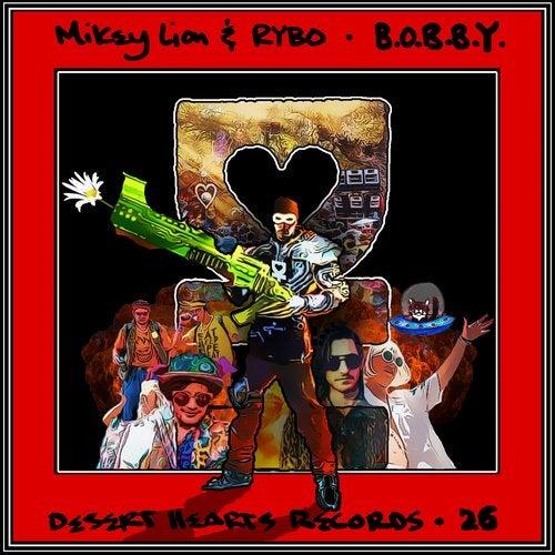 B.O.B.B.Y.