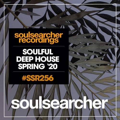 Soulful Deep House Spring '20