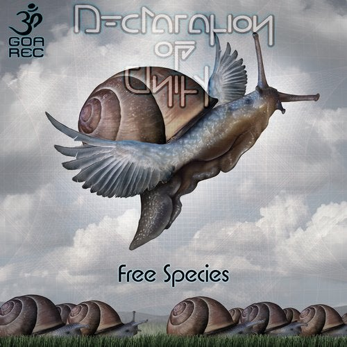 Free Species               Original Mix