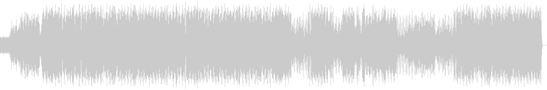 Joe D. Toaster - Maxi (Extended Mix) [HiNRG_Attack] Waveform