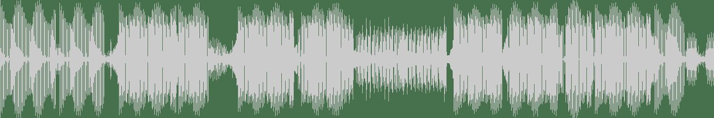 Marco Strous - I Start Walking (Original Mix) [Low Groove Records] Waveform