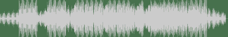 Justin Jay - 824 Curson Ave (Original Mix) [Fantastic Voyage] Waveform