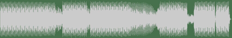Miss Kittin, Dubfire, Dubfire & Miss Kittin - Ride (Solomun Remix) [SCI+TEC] Waveform
