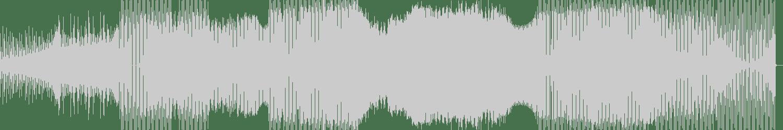 Marc Marberg, Kyau & Albert - Megashira (Ronski Speed Remix) [Euphonic] Waveform