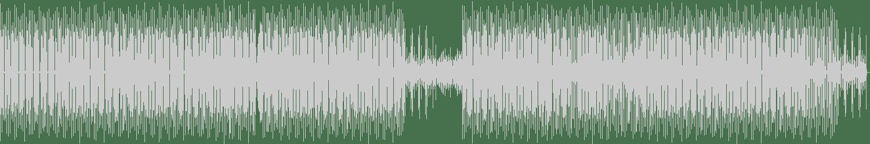 Seb Zito - Take No One (Original Mix) [Fuse London] Waveform