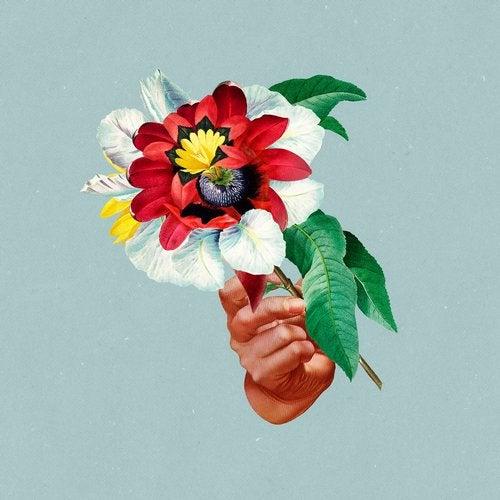 Nervous Tics (feat. Holly Walker) feat. Holly Walker