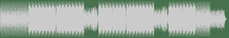 Dino Maggiorana - Enigma (Original Mix) [Natura Viva] Waveform
