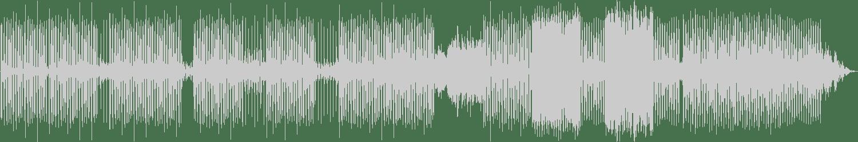 Aquarius Heaven, Signal Flow; Ominous; Aquarius Heaven - Undeniably Complicated feat. Aquarius Heaven (Original Mix) [Touch of Class] Waveform