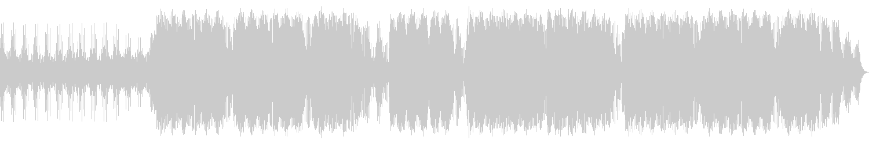 Babert - Let's Get Down (Bassline Remix) [Disco Revenge] Waveform