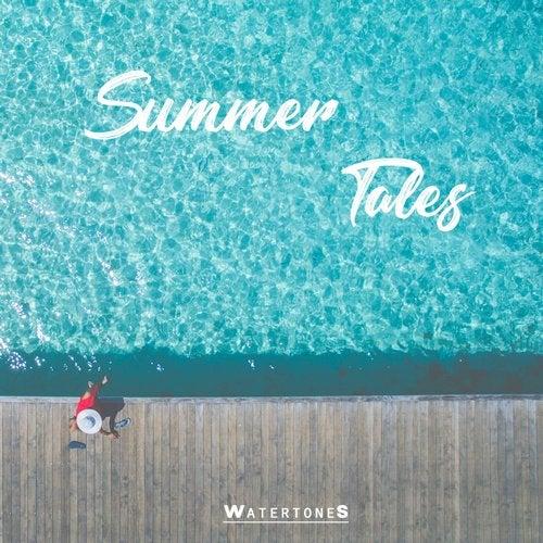 Summer Tales