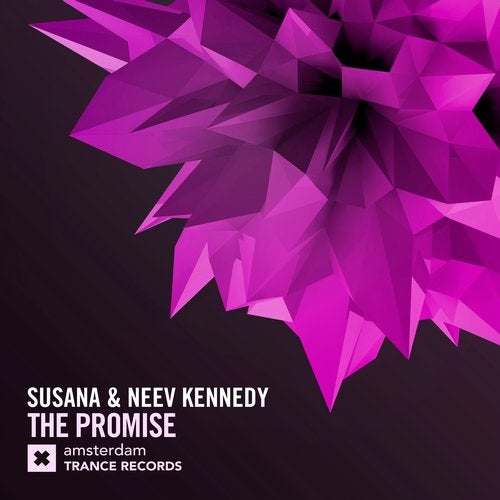 Susana & Neev Kennedy - The Promise (Extended Mix)