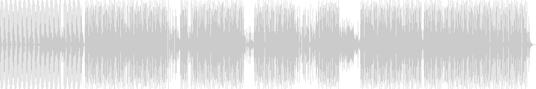 Bengel & Bosch - Die Panoramabluse (The Chosen Two Remix) [Variety Music] Waveform