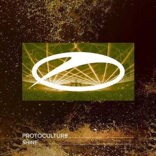 Protoculture - Shine (Extended Mix) [2020]