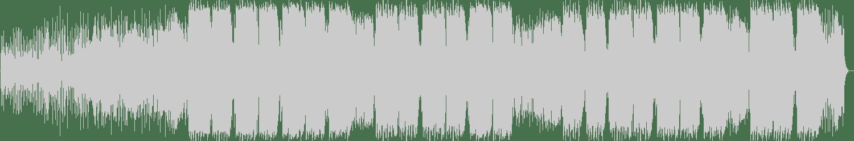 Optimus Gryme, MISFITS OF ZION, Gimms - Go Get Em (Original Mix) [Straight Up!] Waveform