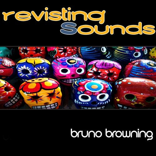 Revisiting Sounds