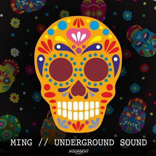 Underground Sound