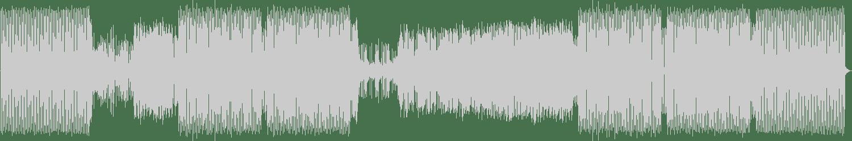 Benson, Daniel Farley - Tight Threaded (Go Freek Remix) [Say Wat Records] Waveform