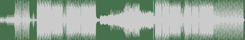 Doublewave - Rainbow (Original Mix) [WMB] Waveform