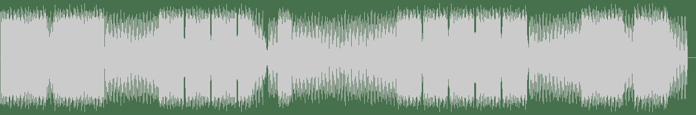 Masaru, John Monroe - LandScape (DO SHOCK BOOZE Remix) [Totem Traxx] Waveform