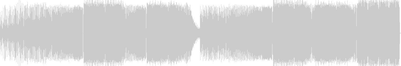 Chuckie, Junxterjack - Make Some Noise (Original Mix) [Cr2 Records] Waveform