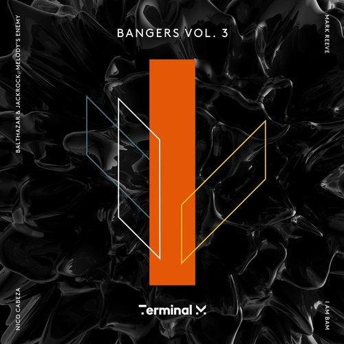 Bangers Vol. 3