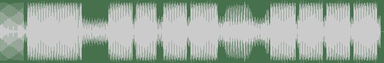Lucati - Baq (Original Mix) [Perfect Driver Music] Waveform