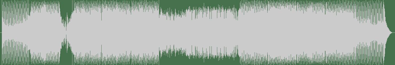 Filthy Louca - Silence (Darwin Remix) [Nukleuz] Waveform