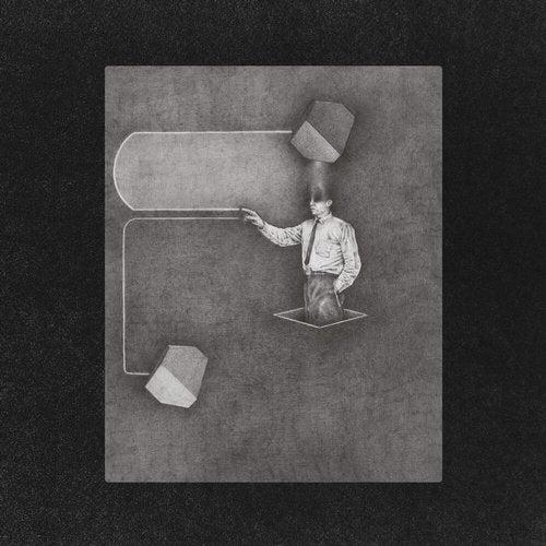 Phantonym - EP