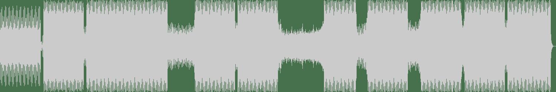 Ig Noise, EINHORN (DE) - KA-25 Assault (Original Mix) [Hydraulix] Waveform