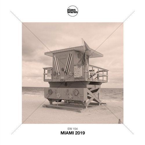 Eisenwaren: Miami 2019