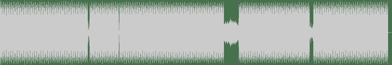 ARKVS - Texture (Original Mix) [Planet Rhythm] Waveform