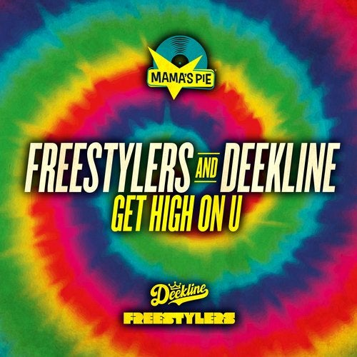 Get High on U
