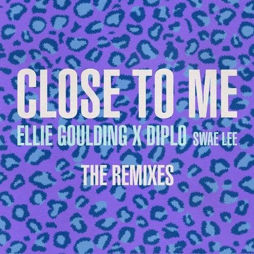 Better (noclue? Remix) by Khalid on Beatport