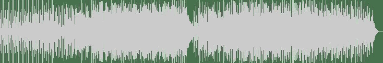 Habstrakt - My People (Original Mix) [Never Say Die Records] Waveform