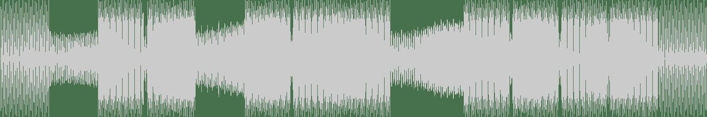 Dale Howard - Rogue Keys (Original Mix) [Toolroom] Waveform