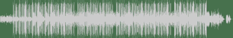 Fat Joe, Remy Ma - Warning  (feat. Kat Dahlia) (Original Mix) [RNG / EMPIRE] Waveform
