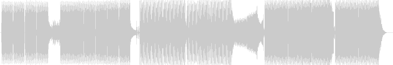 Ritmo - Dream & Reality (Mr.What? Remix) [Iboga Records] Waveform