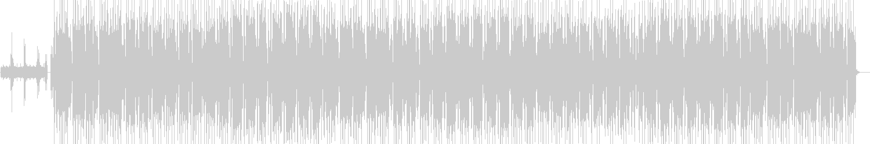 Gucci Mane, Goldlink, Shy Glizzy, Brent Faiyaz - Crew REMIX (Original Mix) [Squaaash Club/RCA Records] Waveform