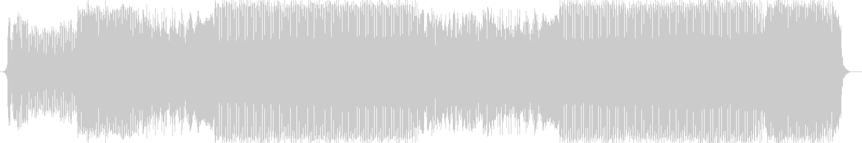 Rameses B - Open Your Eyes (L Plus Remix) [Liquicity Records] Waveform