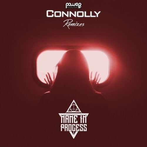 Connolly               2020 Re-Edit Mix