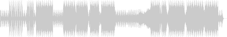 Secondcity - Kwelanga (Original Mix) [Toolroom] Waveform