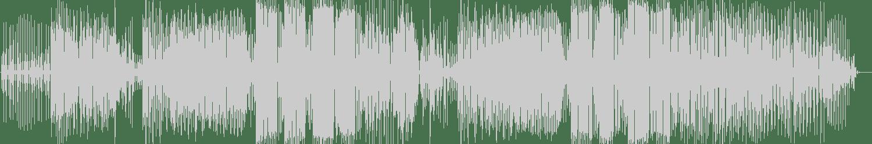 Andrea Montorsi, Alex Nocera - Grazie Molto! (Extended Mix) [Musical Madness] Waveform
