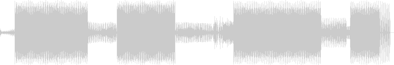Mathias Alvarez - Transtorter (Original Mix) [Panem Et Circenses] Waveform