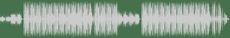 Shanti D, Dub-Stuy - Inna Different Style (Original Mix) [Dub Stuy Records] Waveform