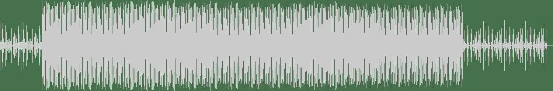 Mundo - Cat 5 Gulf Coast (Original Mix) [Dub Assembly Records] Waveform