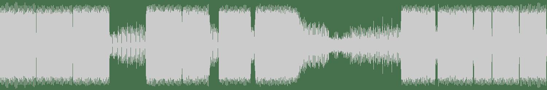 Ken Ben - Ill (Original Mix) [Dlmpsoundrecordings] Waveform