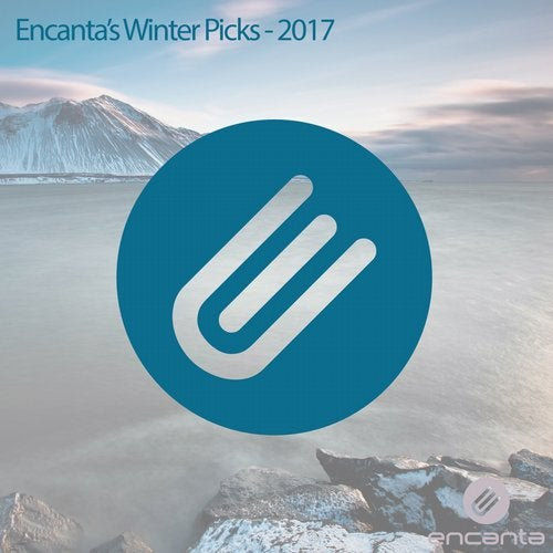 Encanta's Winter Picks - 2017