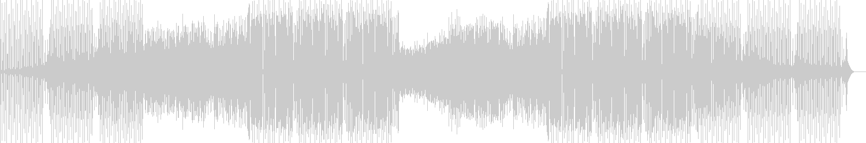Dusty Rockers - The Future (Original Mix) [Fabrique Recordings] Waveform